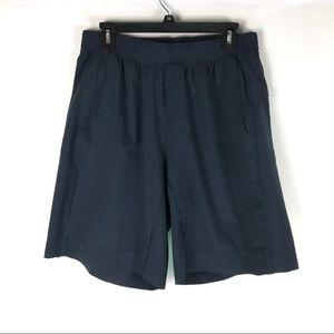 Lululemon Athletic Mens Shorts Size Large